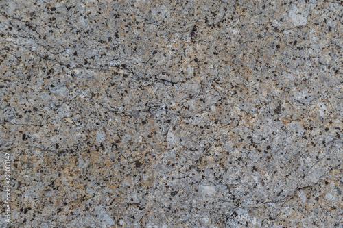 In de dag Stenen Close-up of Seamless rock stone texture