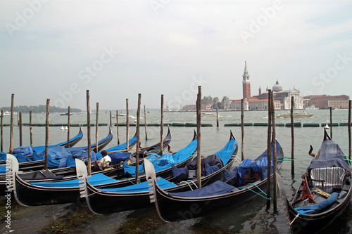 Foto op Plexiglas Venetie Italy. Venice, carnival