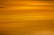gold motion blur background
