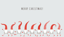 Christmas Card, Seasons Greeti...