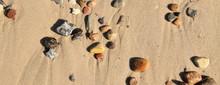 Sandstand 4