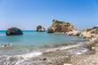 Кипр / Cyprus