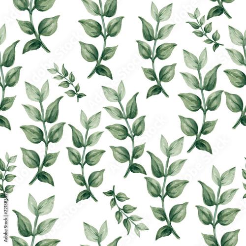recznie-rysowane-akwarela-roslin-tropikalnych-zestaw-egzotycznych-lisci-wyci