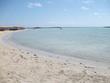 Creta, spiaggia