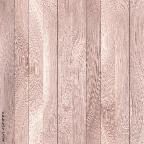 bezszwowa-naturalna-tekstura-drewna