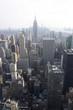 Voyage à New-York