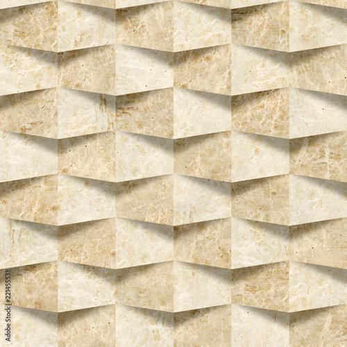 dekoracyjne-sciany-z-granitu-marmurowe-kafelki-tapety-wewnetrzne-bezszwowe-tlo