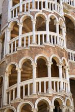 Palace Contarini Del Bovolo, G...