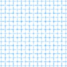 Blue Check Pattern #Background Image