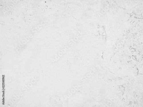 Tuinposter Betonbehang Marble texture surface