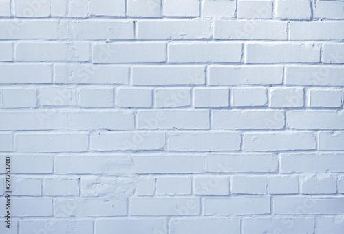 Valokuvatapetti Brick wall texture