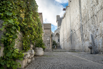 Fototapeta amazing Dubrovnik, Croatia