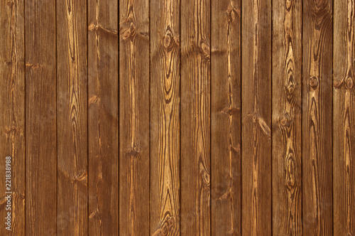 Tuinposter Hout Wood old background .