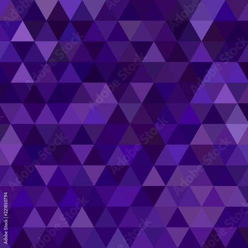 streszczenie-wektor-geometryczne-trojkat-tlo