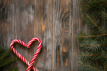 Festive Minimalistic Holiday D...
