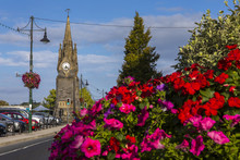 Waterford In The Republic Of I...