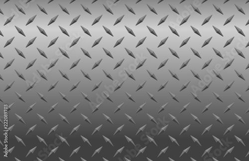 metal-tekstura-dla-abstrakcjonistycznego-tla-checker-talerz