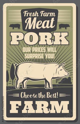farma-wieprzowiny