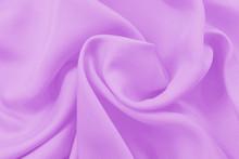 Pastel Purple Fabric Texture F...