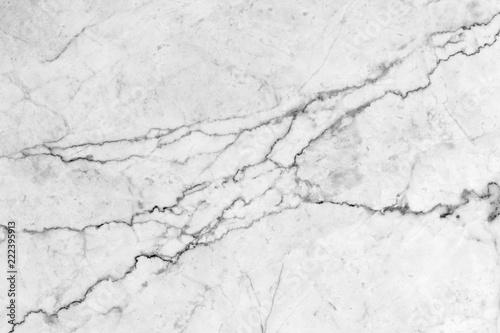 bialy-marmur-tekstura-z-naturalnym-wzorem-na-tle