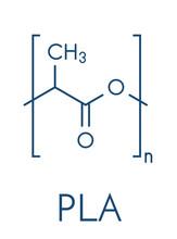 Polylactic Acid (PLA, Polylact...