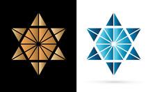 Israel Star, Modern Star, Luxu...