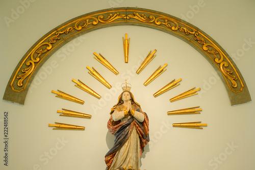 Fotografia, Obraz  Igreja5