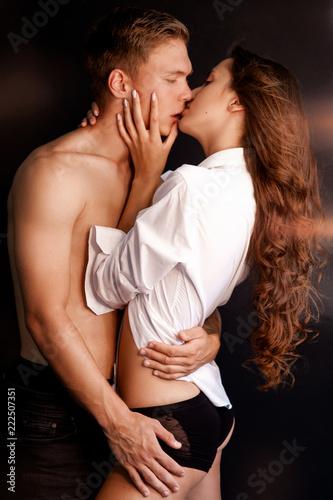 Picture private sex