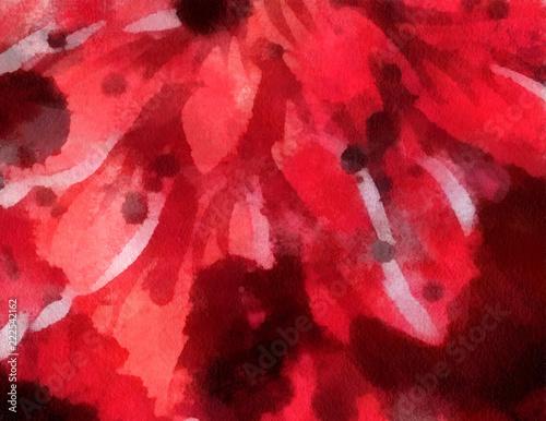 szczegolowego-zakonczenia-grunge-wielo-koloru-abstrakta-tlo-suche-pociagniecia