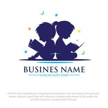 Read Logo Designs