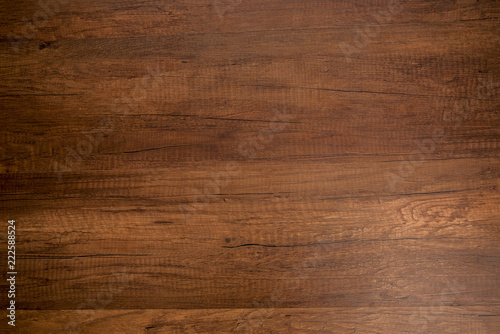 Poster Bois wooden texture and background