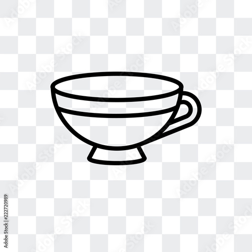 tea icon isolated on transparent background modern and editable tea icon simple icons vector illustration buy this stock vector and explore similar vectors at adobe stock adobe stock adobe stock