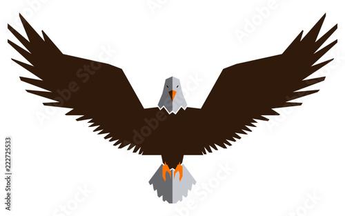 500_F_222725533_zYhsieXUL3DBMutF4ZdtwuOE7RO9I9U7 Get Inspired For Vector Art Eagle @koolgadgetz.com.info