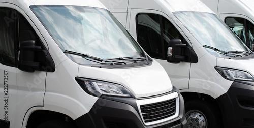 Nutzfahrzeuge, Transporter  - 222773507