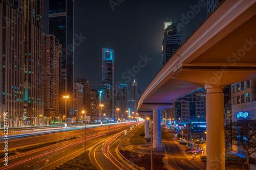 Photo  Dubaiy city travel photography, United arabic emirates