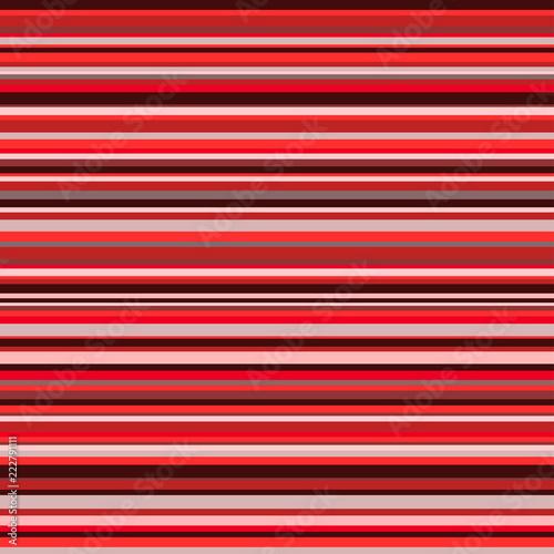 Photo  Seamless pattern