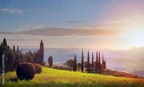 Photo Italy