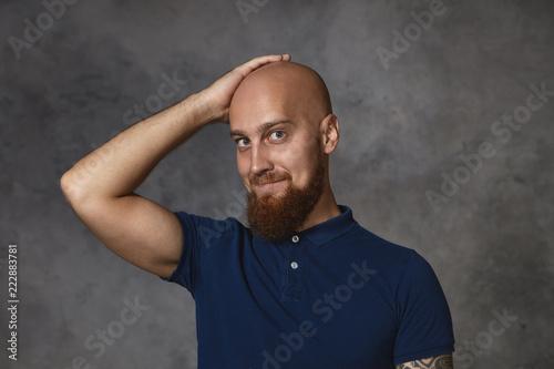 Adobe Guy Dating Site