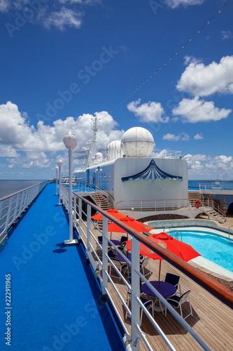 Fotografie, Obraz  インド洋