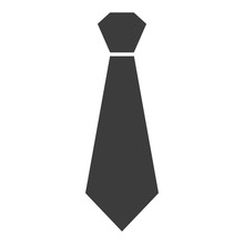 Tie, Textile Apparel, Tie For Men, Cravate Symbol, Clothing Item, Cravate For Men, Fashion Accessory, Tie Logo, Vector Artwork