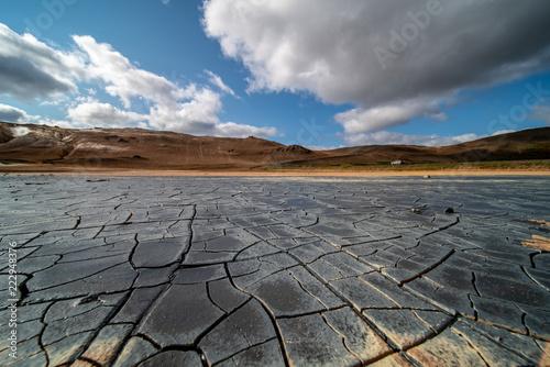 pekniety-pustyni-w-islandii
