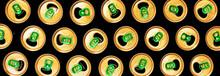 Minimalism, Beer Cans, Pink Ba...