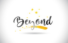 Beyond Word Vector Text With G...