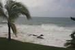Rincon Puerto Rico After Hurricane Maria