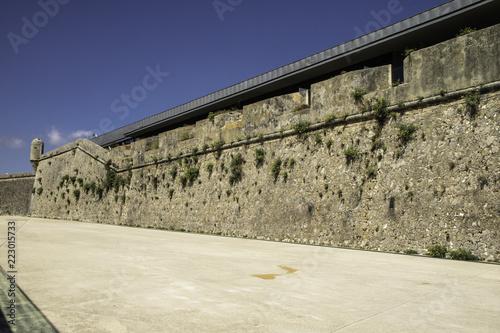 Fotografiet  Forte      Caiscais