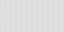 Seamless Polka Dots Pattern. B...