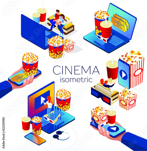 popcorn movie download for laptop