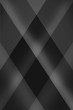 background of abstract black geometric pattern design, gray modern wallpaper with triangles and diamond shapes in striped block lines, elegant black and white app background