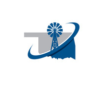 Oklahoma Oil Pump