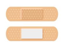 Adhesive Medical Plaster Strip...